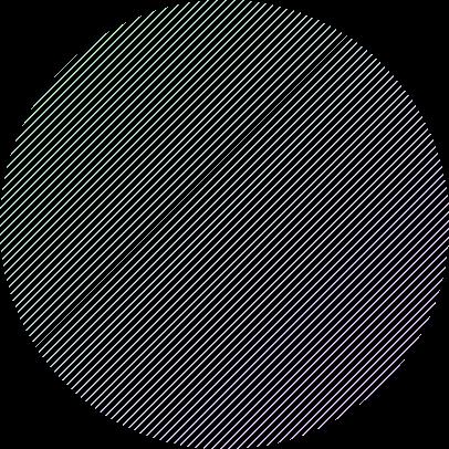 border-circle